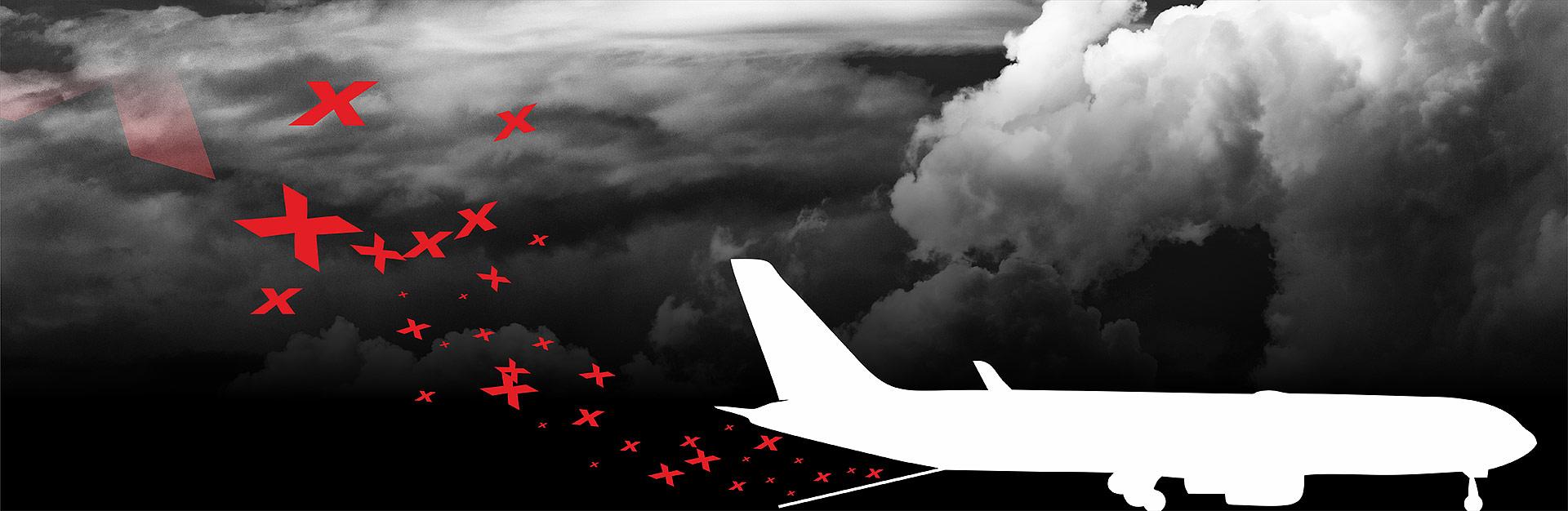 glexx_logistik_aircargo