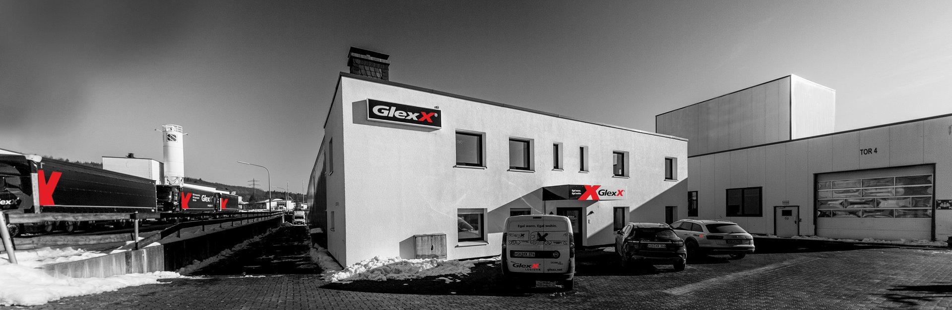 glexx_logistik_unternehmen