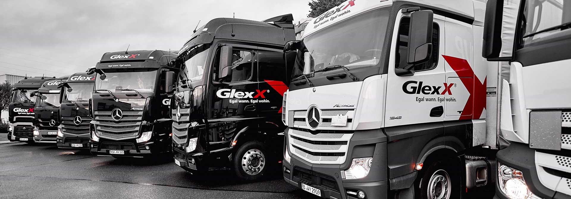glexx_001