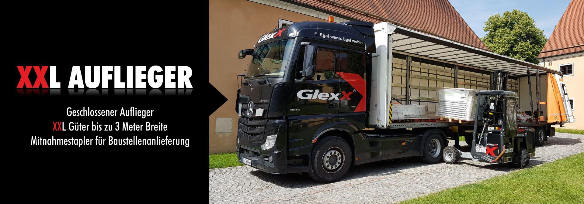 glexx_007