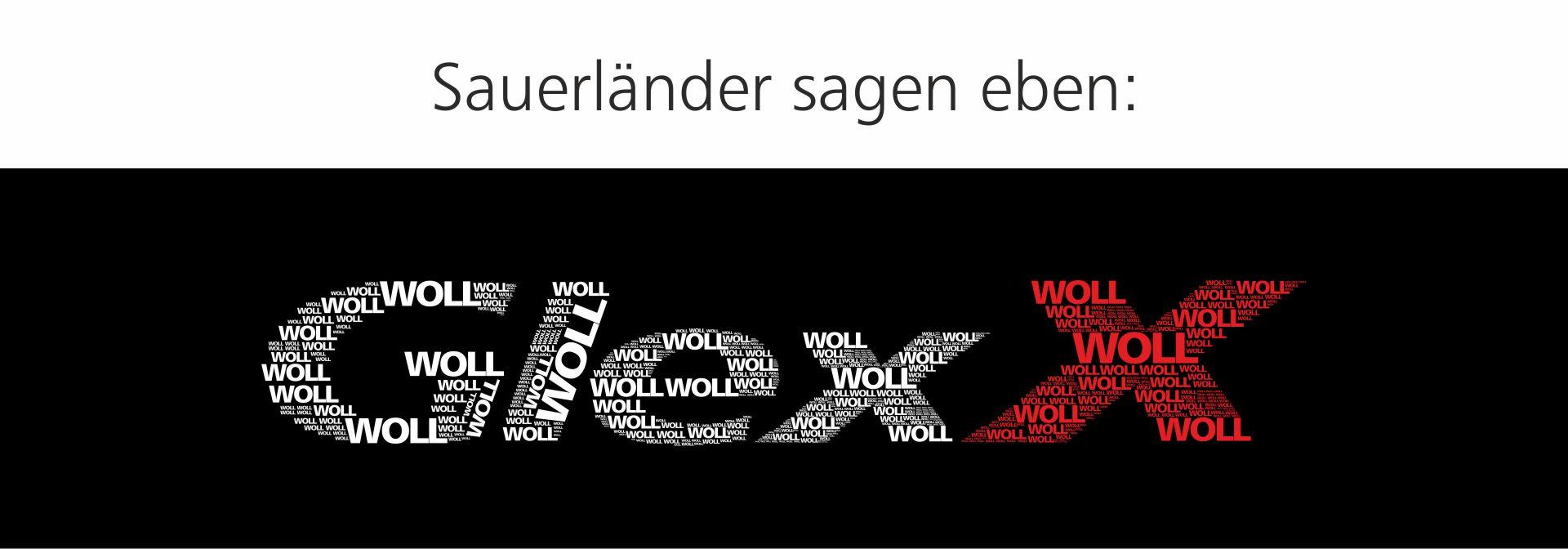 glexx_012
