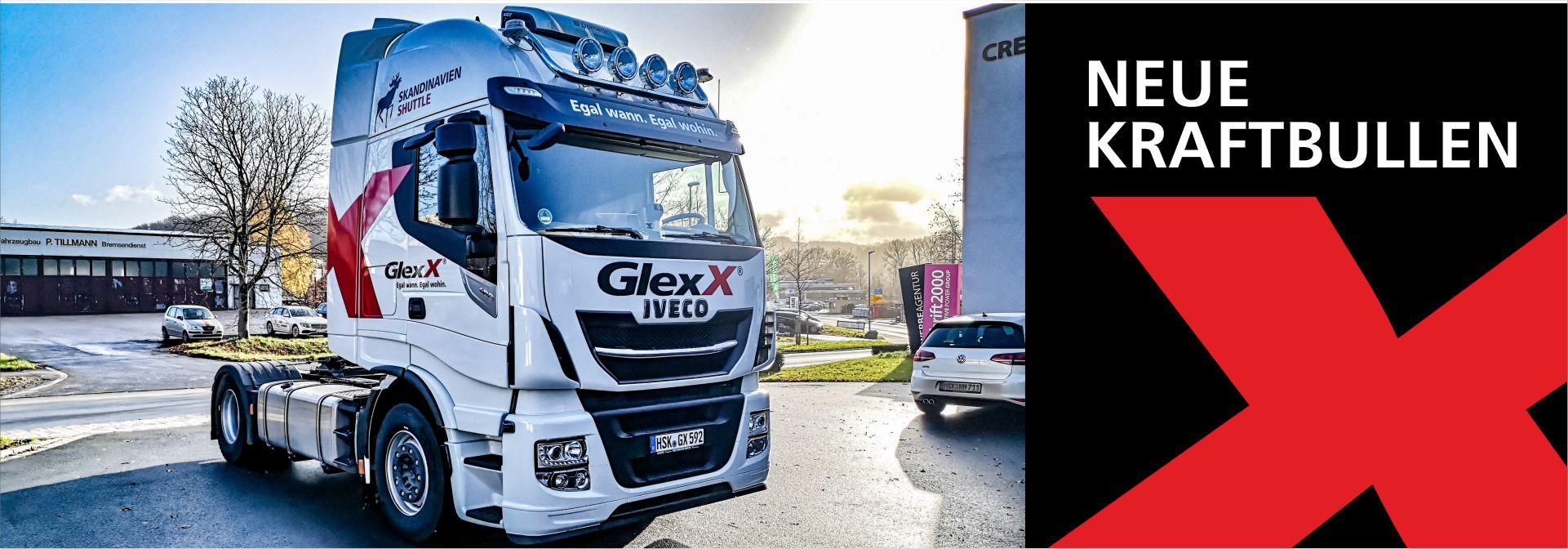 glexx_015